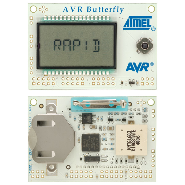 OZ2M - PI4ino - A Generic Arduino Beacon Controller
